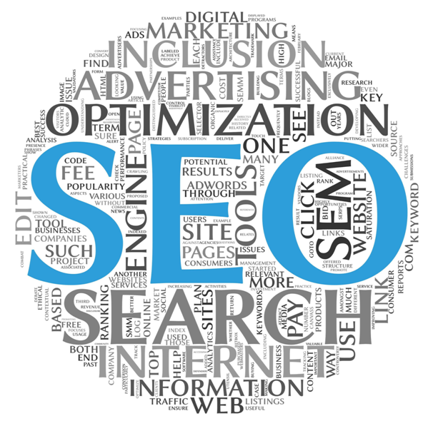 Build in Authority Content for your SEO Success
