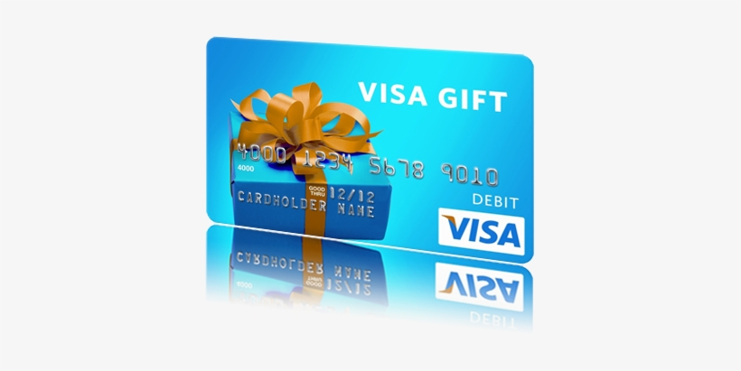 Gift Cards: Advantages And Disadvantages