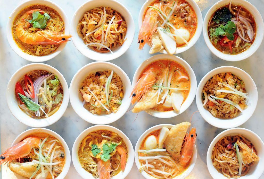 food tour singapore