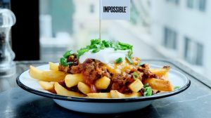 impossible foods hong kong