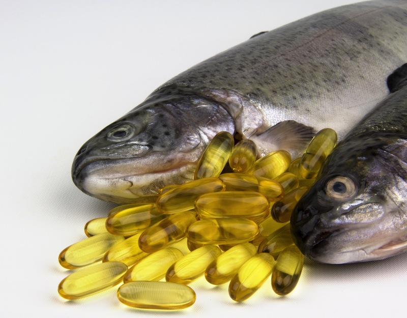 Best Seafood for Maintaining Sound Health