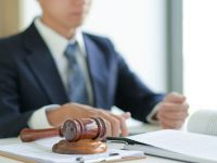 Know How to Choose a Divorce Lawyer