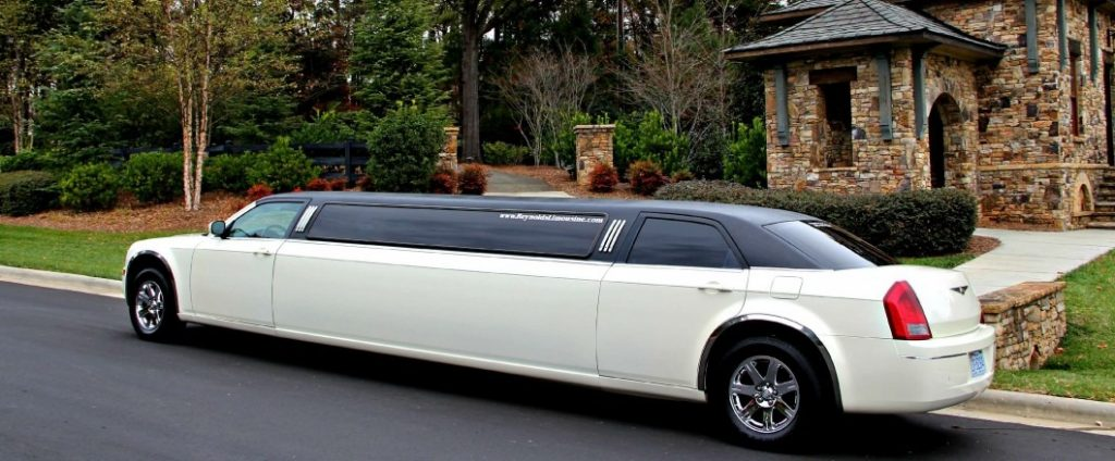 limousine service clearwater fl
