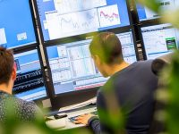 How Does MetaTrader 5 Help You In Becoming a Successful Trader?