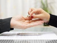 Why Divorce Lawyers are Worth Your Time